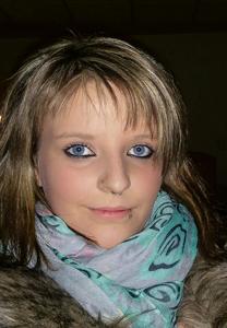 Jennifer Brandt