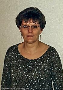 Saskia Bauer