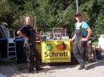 Service-Brandt